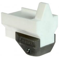 V - образный шов 30 мм WELDPLAST S4/S6