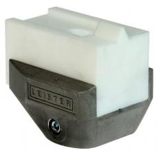 V - образный шов 8 / 10 мм и Х - образный шов 15 / 20 мм WELDPLAST S2 PVC/4