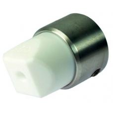 Угловой шов 12 мм для WELDPLAST S1