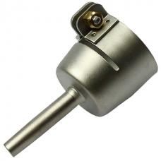 Стандартная насадка Ø 5 мм, насаживаемая