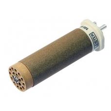 Нагревательный элемент 230 В, 1550 Вт, для TRIAC S