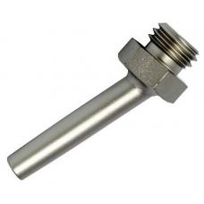 Стандартная насадка Ø 5 мм, навинчиваемая