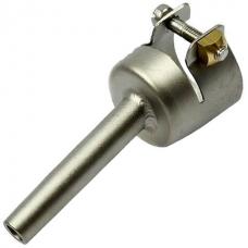 Стандартная насадка Ø 5 мм насаживаемая, Leister