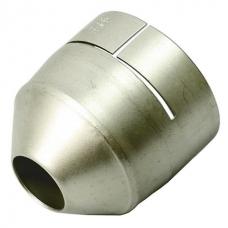 Круглая насадка на промышленный фен Ø 20 мм, Electron