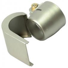 Ложковая рефлекторная насадка 27 х 35 мм, насаживаемая