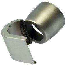 Ложковая рефлекторная насадка, насаживается (a x b) 25 х 30 мм