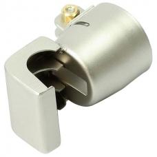 Ложковая рефлекторная насадка 17 х 34 мм, насаживаемая