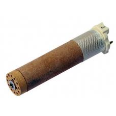 Нагревательный элемент 230 В, 1000 Вт WELDING