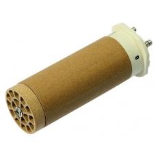 Нагревательный элемент 230 В, 1600 Вт ENERGY
