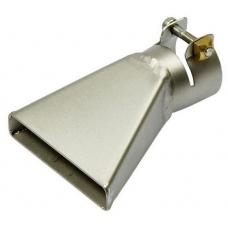Щелевая насадка 50 х 8 мм LHS 15/LE MINI