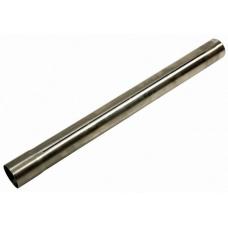 Трубная насадка, насаживается, 700 х 550 х 1,7 мм  LHS 61