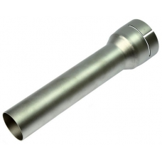 Трубная удлиняющая насадка, насаживается, 160 х 36,5 мм LHS 41 / MISTRAL 6