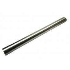 Трубная насадка, насаживается, 590 х 420 х 1,47 мм LHS 41 / MISTRAL 6