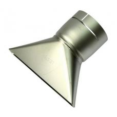 Широкая щелевая насадка 150 х 12 мм, Leister