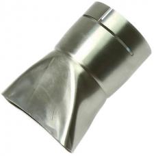 Широкая щелевая насадка 85 х 15 мм, Leister
