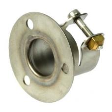 Фланцевая насадка 40 мм LHS 15/LE MINI