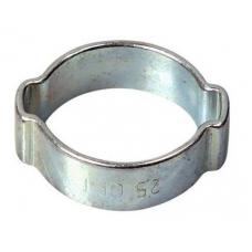 Хомут для шланга 19 мм