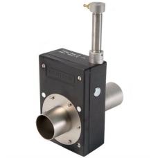 Выключатель подачи воздуха с помощью импульса сжатого воздуха, 5 бар ROBUST