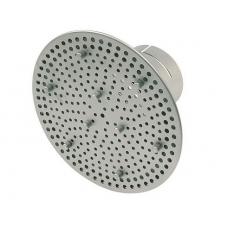 Решетчатая насадка-душ Ø 150 мм, Leister