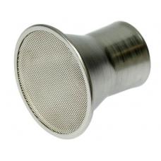 Фильтрующая насадка, насаживается на патрубок ROBUST
