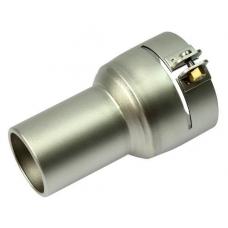 Адаптер, насаживается, а Ø 50 мм, на b Ø 37 мм LHS 41 / MISTRAL 6