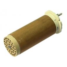 Нагревательный элемент 230 В, 5500 Вт
