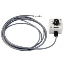 Внешний потенциометр, 10 кОм, кабель 3 м MISTRAL