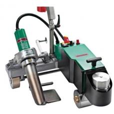 Сварочный автомат горячего воздуха BITUMAT B2