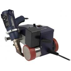 Автоматическая сварочная машина Weldy FOILER ELT 20 мм