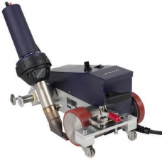 Автоматическая сварочная машина Weldy FOILER ETL 30 мм