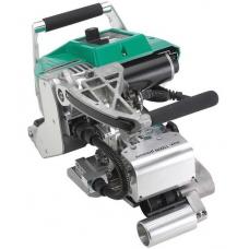 Автоматическая сварочная машина горячего клина Leister GEOSTAR G7