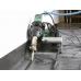 Сварочный аппарат горячего воздуха (привод) Leister MINIFLOOR