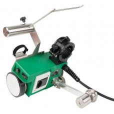 Автоматическая сварочная машина  (привод) Leister MINIFLOOR
