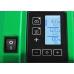 Сварочный автомат горячего воздуха LEISTER UNIPLAN 300
