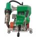 Сварочный автомат горячего воздуха UNIPLAN 500