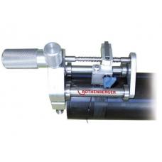 Устройства для снятия оксидного слоя