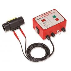 Электромуфтовая сварка: ROWELD ROFUSE SANI  для санитарных систем