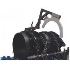 Сварочная машина WM 1200 DH для производства отводов