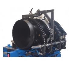 Сварочная машина Riexinger WM 800 DH