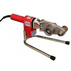 Ручной аппарат ROWELD P 40 T для раструбной сварки пластиковых труб