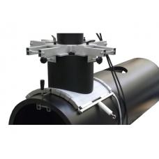 Гидравлическое приспособление для сварки отводов Riexinger ASV