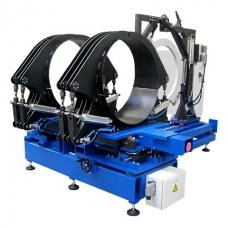 Сварочная машина Riexinger RBSM 900