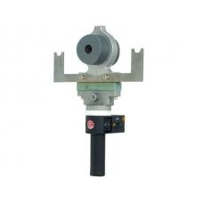 Ручной сварочный аппарат Riexinger ASG 3