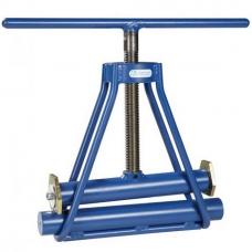Передавливатель механический Caldertech для ПЭ труб ø 63 - 125 мм