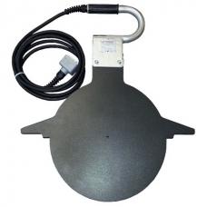 Нагревательный элемент для ROWELD Р 355 В Premium / Premium CNC SA