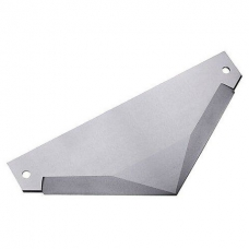 Нож для гильотины ROCUT XL 315