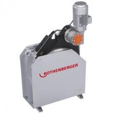 Корзина для электроторцевателя и нагревательного элемента ROWELD Р 630 В
