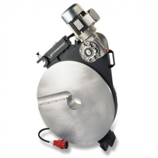 Электроторцеватель для аппарата ROWELD Р 500 В