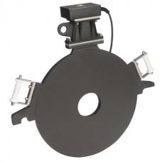 Нагревательный элемент для ROWELD Р 500 В Professional