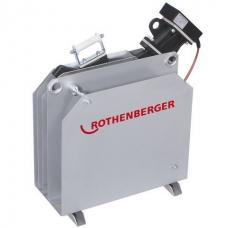 Корзина для электроторцевателя и нагревательного элемента ROWELD Р 500 В